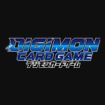 en.digimoncard.com